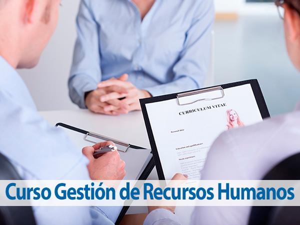 recursos-humanos-v