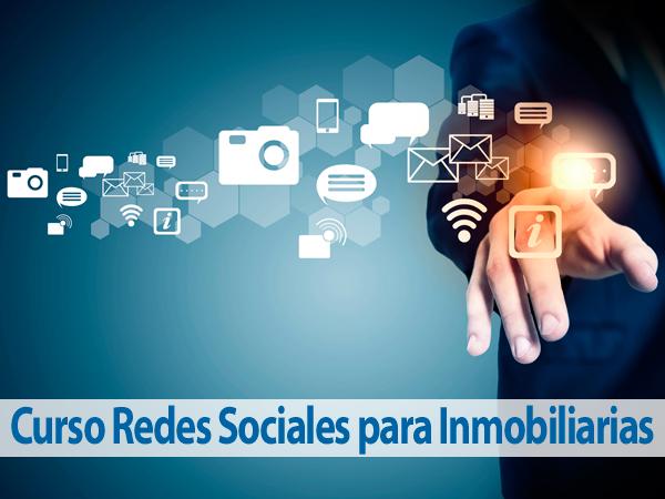 REDES-SOCIALESS(v)
