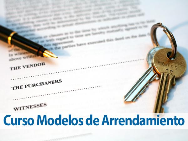 arrendamiento-modelos-(v)