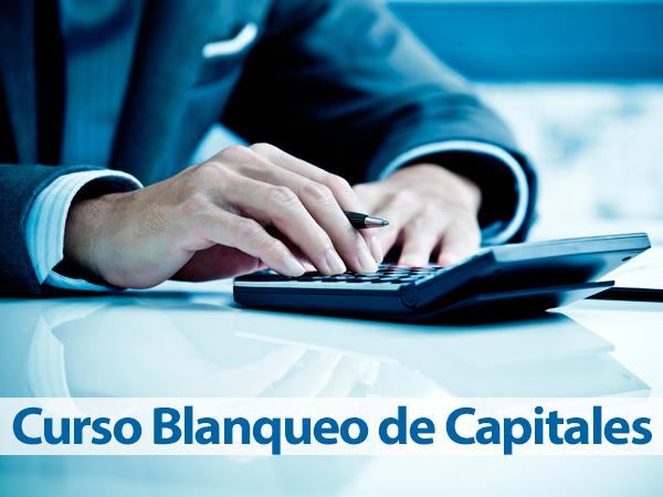 blanqueo-capital(v)