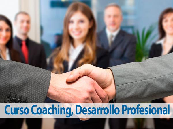 coaching-v