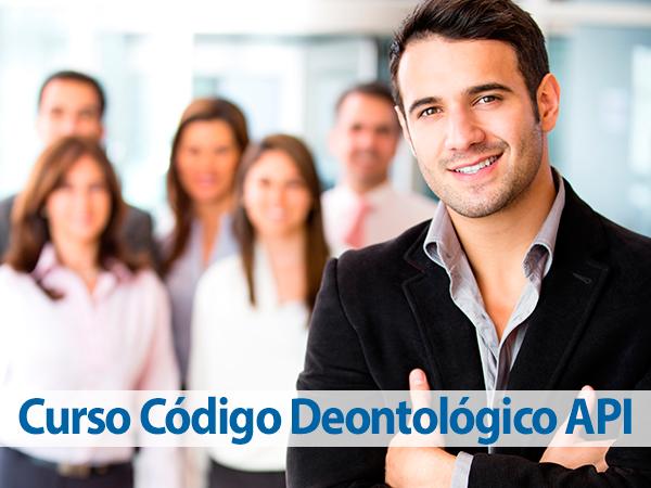 codigo-dentologico-(5)