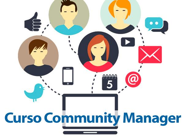 community-manager-v