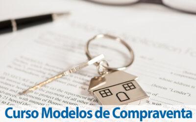 Modelos sobre Compraventa de Inmuebles