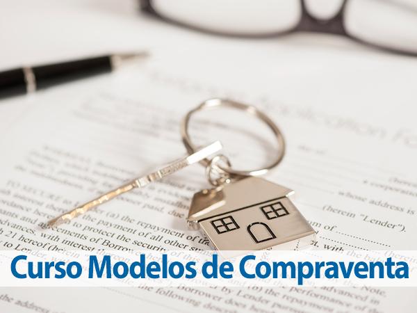 compraventa-modelos-(v)