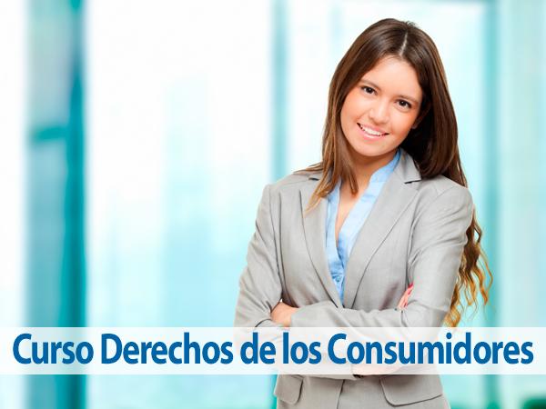 derechos-consumidores