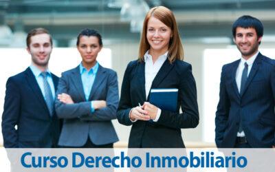 Derecho Profesional Inmobiliario