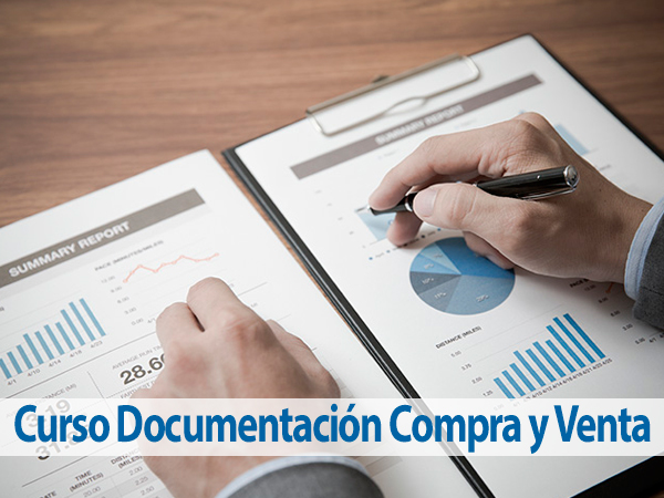 documentacion-compraventa-v