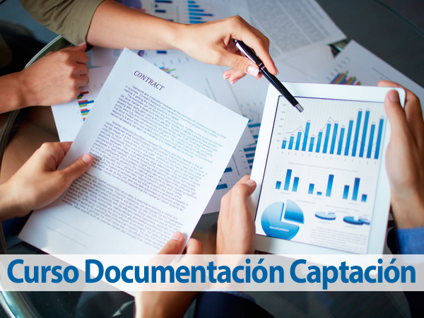 documento-captacion-(v)