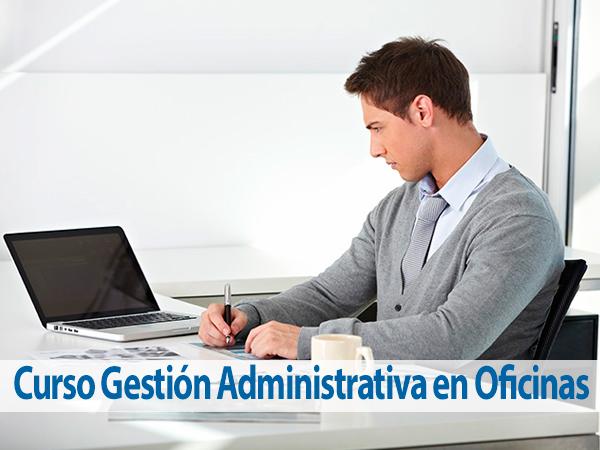 gestion-administrativa-v