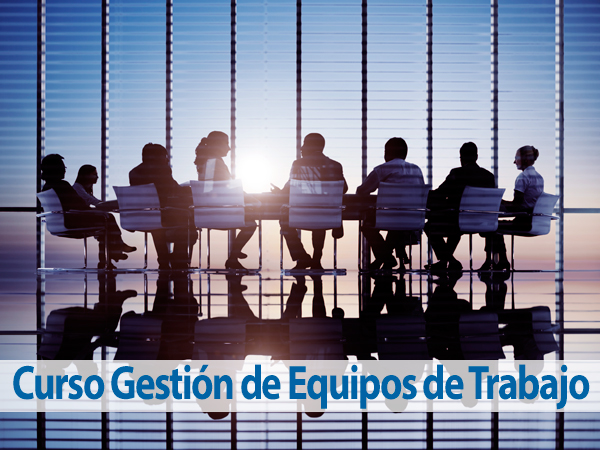 gestion-equipos-v