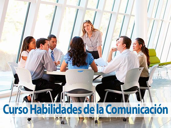 habilidades-comunicacion-v