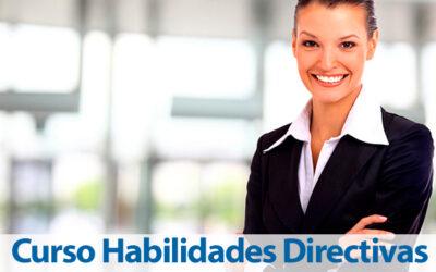 Habilidades Directivas Complementarias