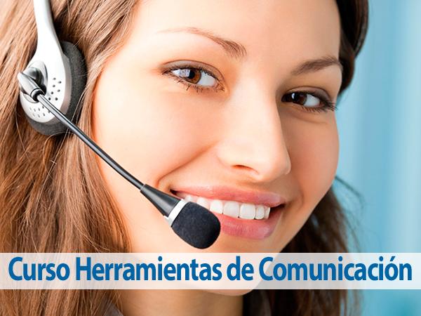 herramientas-comunicacion-v