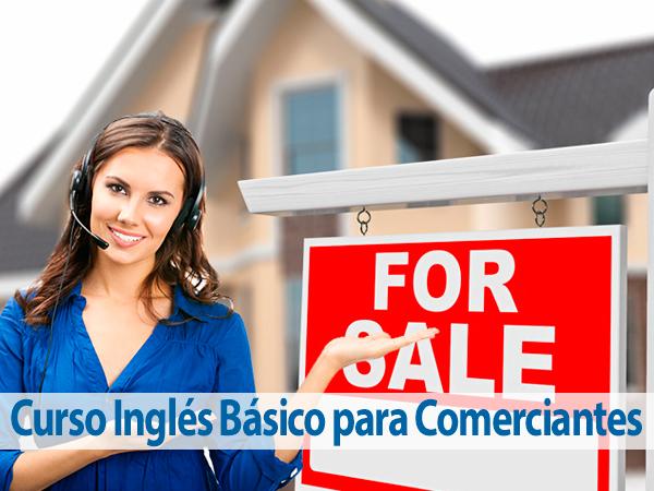 ingles-basico-v