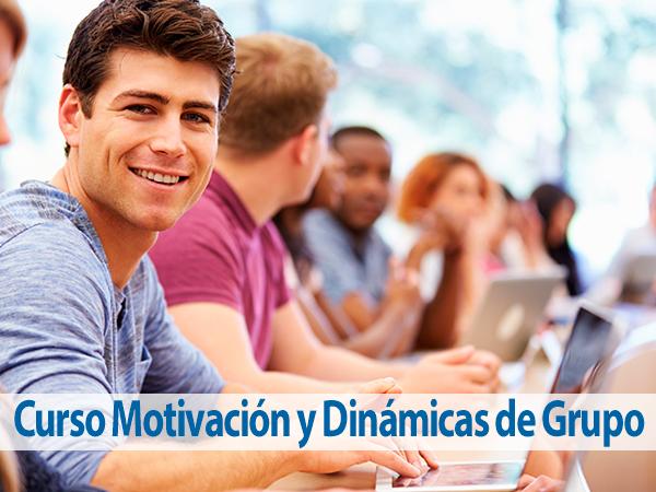 motivacion-de-equipos-v