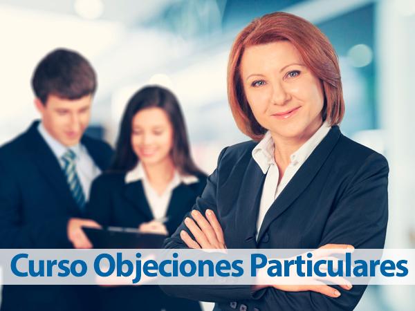 objeciones-particulares