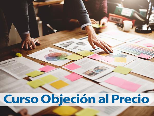 objeciones-precio-(v)