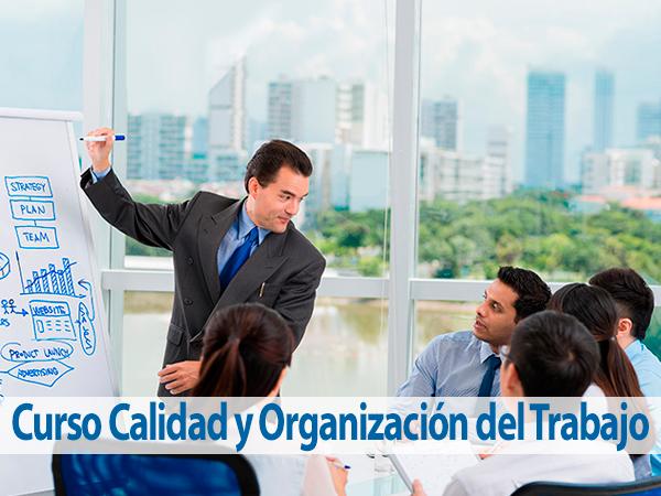 organizacion-del-trabajo-v