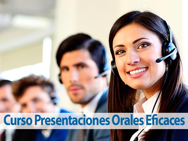 presentaciones-orales-v