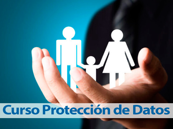 proteccion-datos-v