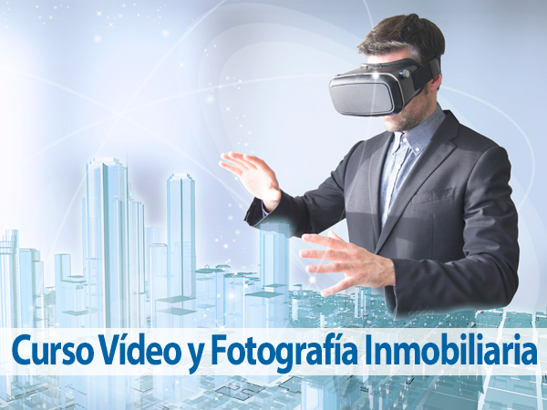 video-fotografia-(v)