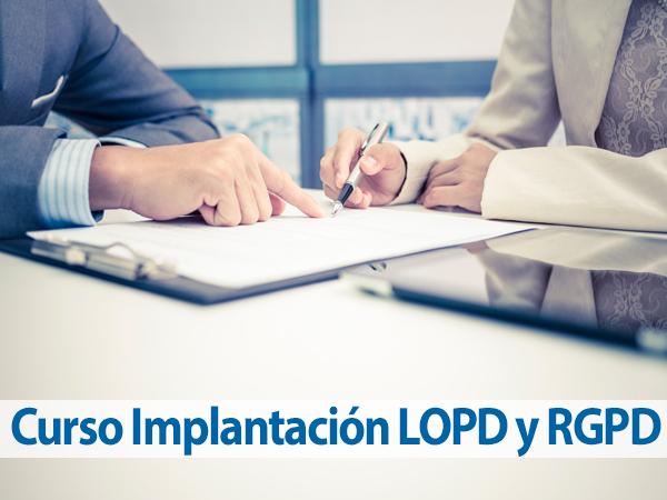 implantacion-lopd–(v)