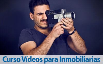 Vídeos para Inmobiliarias