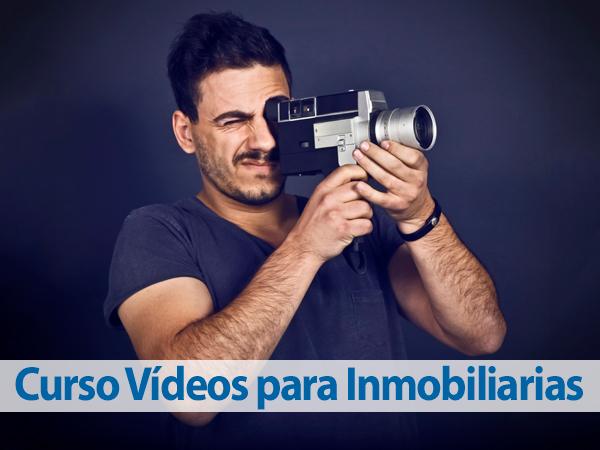 videos-para-inmobiliarias